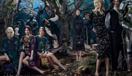 dolce-and-gabbana-winter-2015-women-advertising-campaign-03