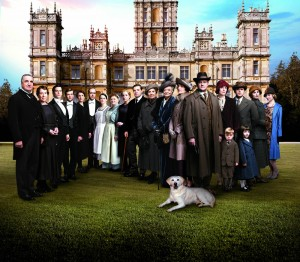 tezturas-downton-abbey-season5-fox