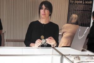 Liliana Guerreiro-tezturas