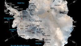 tezturas-antartica-mapa-satélite