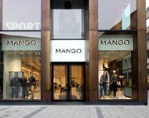 mango-tezturas