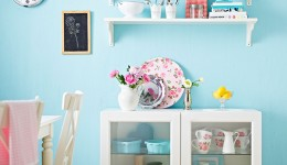 tezturas-cozinha-rosa-azul-vintage-ikea