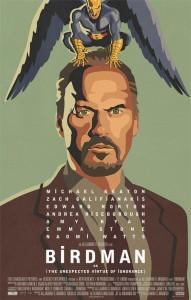 Birdman-cinema-filme