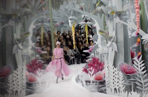 chanel-couture-spring2015-tezturas-2