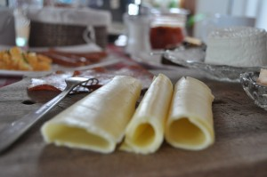 queijo flamengo