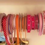 fitas-coloridas-varios-tipos