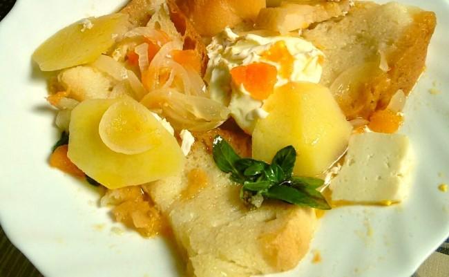 sopas-de-tomate-no-prato