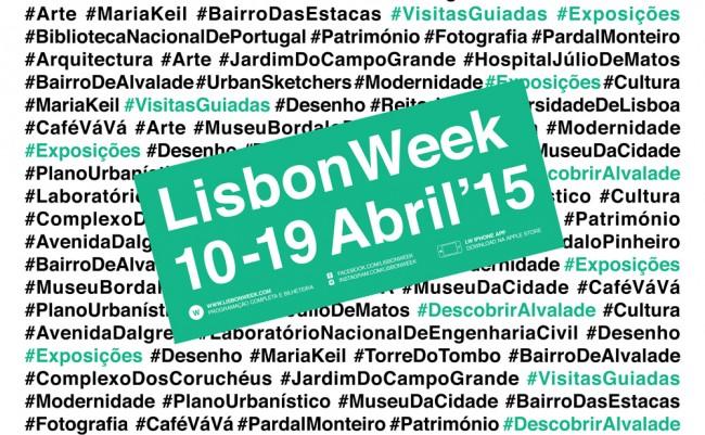 lisbon-week