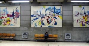 restauradores_metro