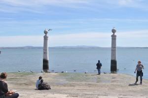 Lisboa-solarenga