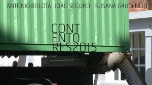 contentores-P28