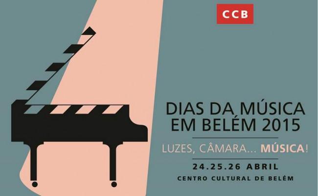 dias-da-musica-CCB