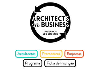 architects-on-business