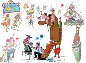 festas de lisboa_2015_opacidade