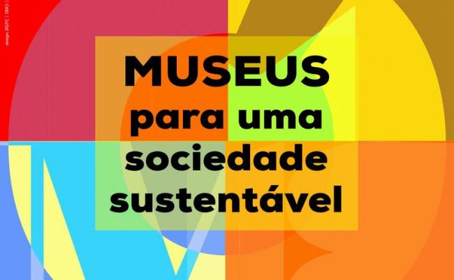 museus-para-uma-sociedade-sustentavel