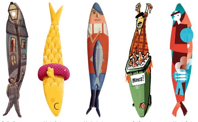 sardinhas de lisboa-2015