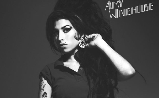 Amy-Winehouse-6
