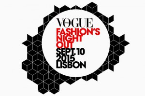 vogue-fashions-night-out-lisbon-sept-10-2015