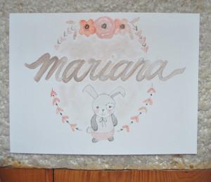 tezturas_aguarela_mariana