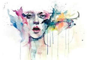 4406_artigo_Arte_Contemporanea