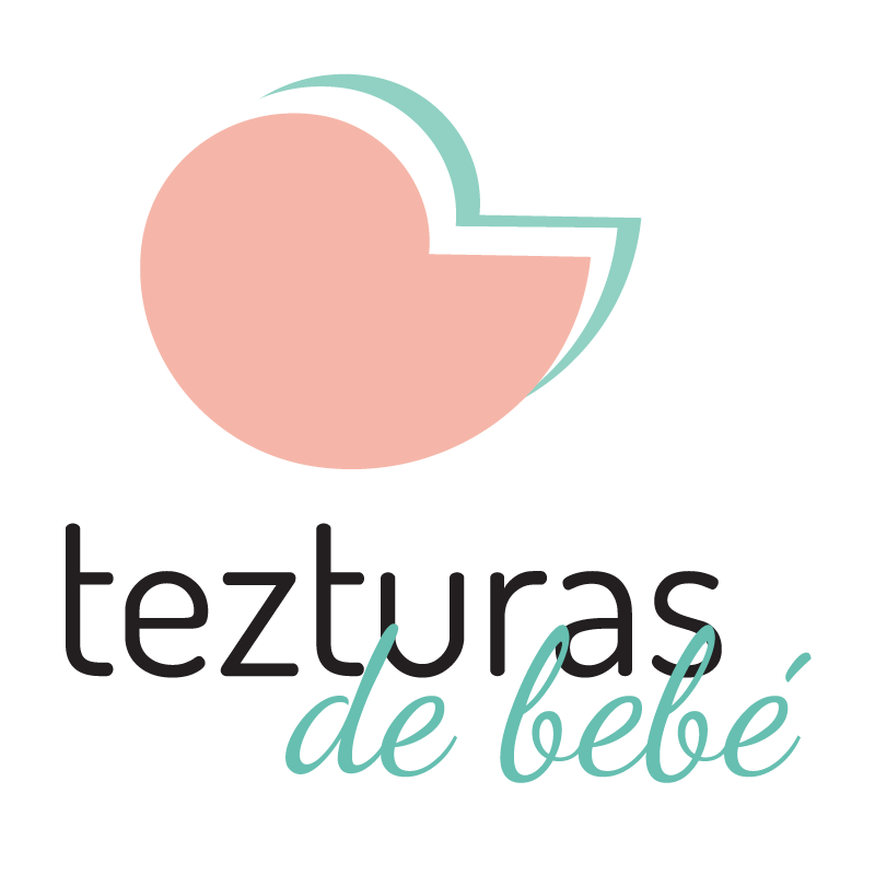base-logo-vertical-TdB-01