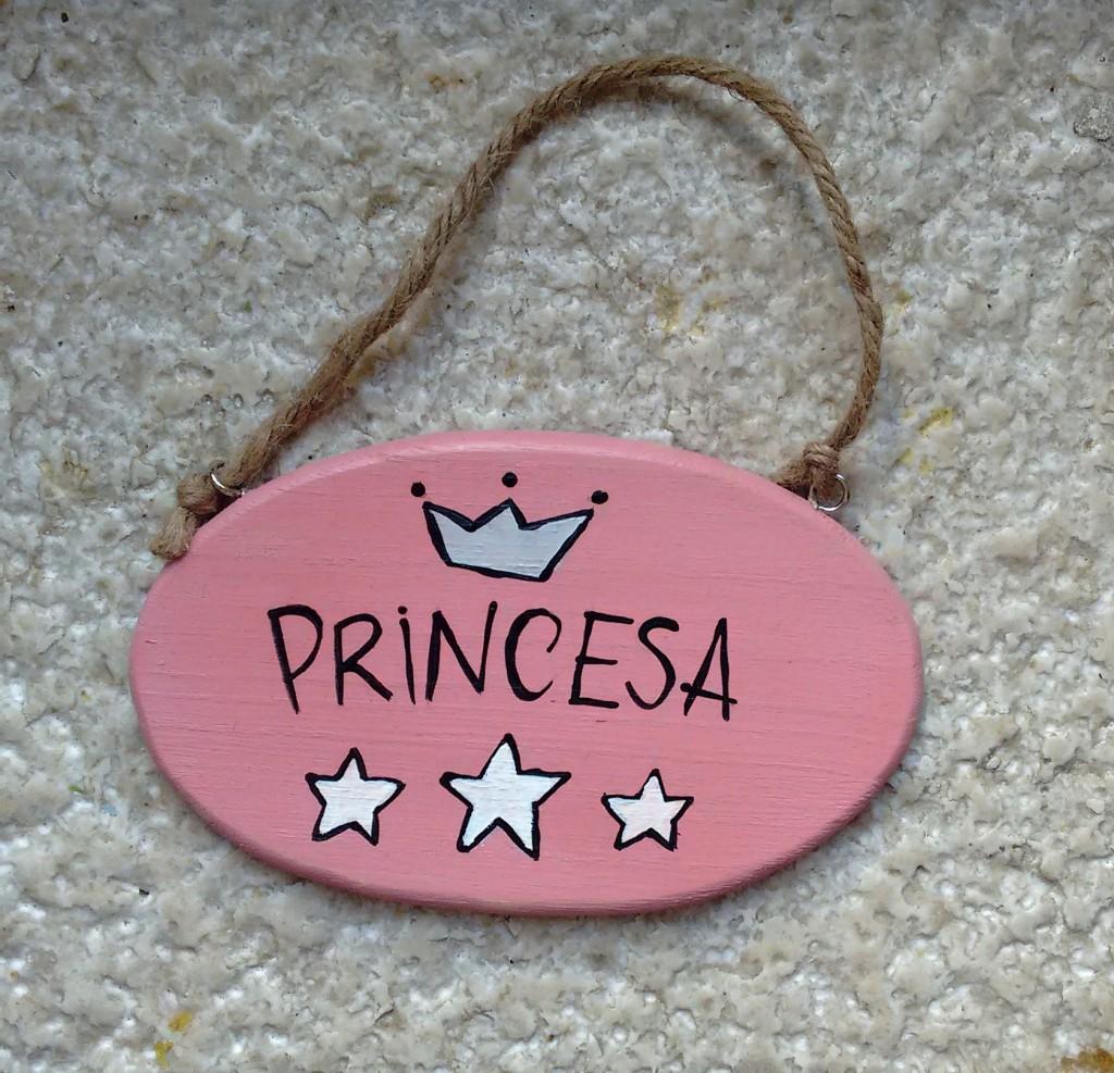 princesa-rosa-madeira