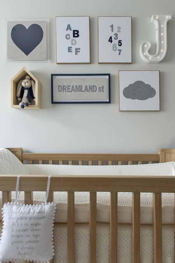 cz-babies-kids-quarto-infantil-azul-e-cinza-com-ursinhos-7