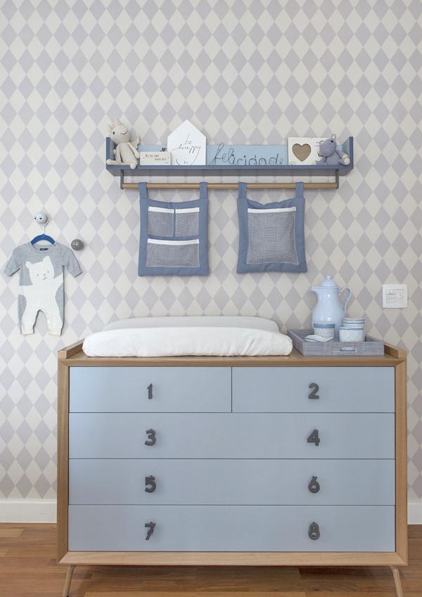 cz-babies-kids-quarto-infantil-azul-e-cinza-com-ursinhos-8