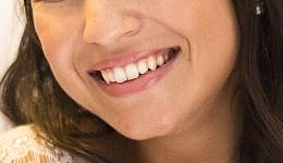 smile_destaque