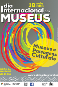museus-dia-internacional
