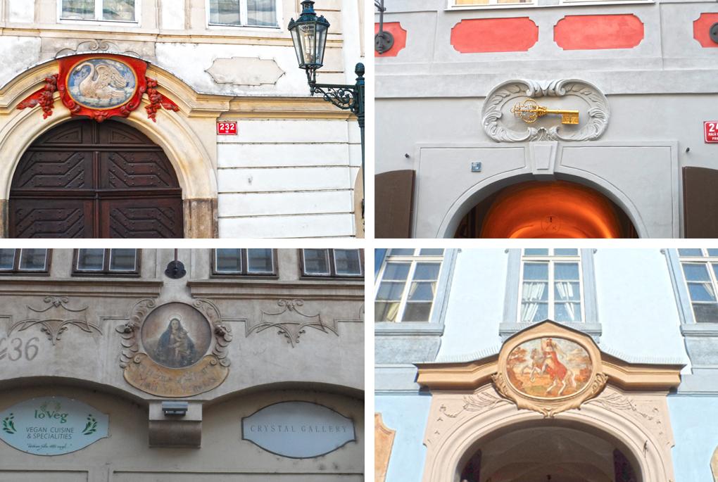praga-fachadas-simbologia