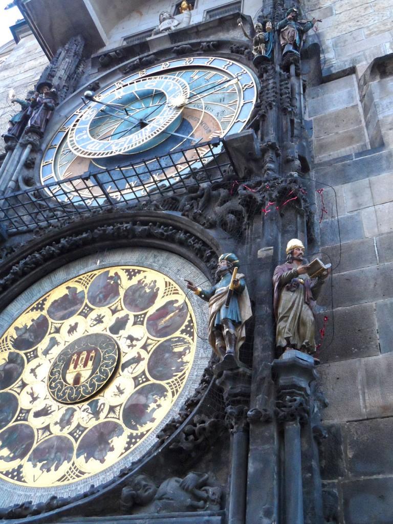 praga-orloj-2