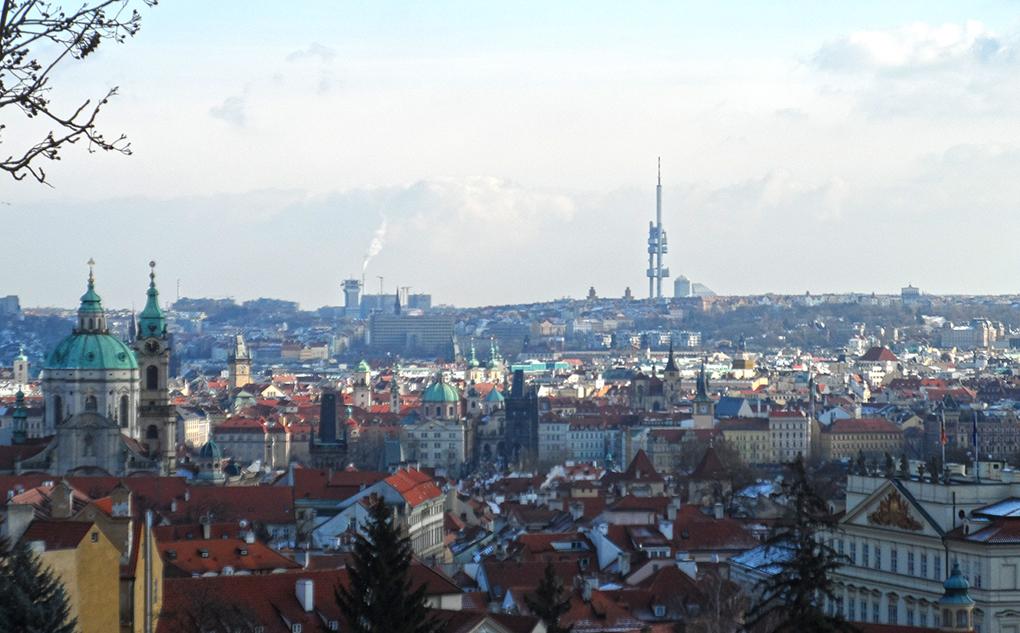 praga-skyline-2
