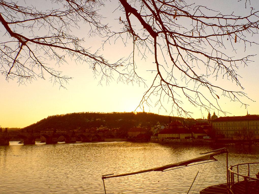 praga-sunset