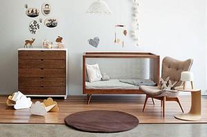 quartos em madeira-1