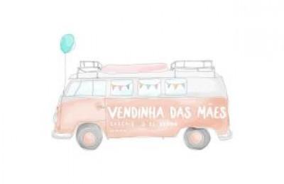 vendinha_das_maes-400x260