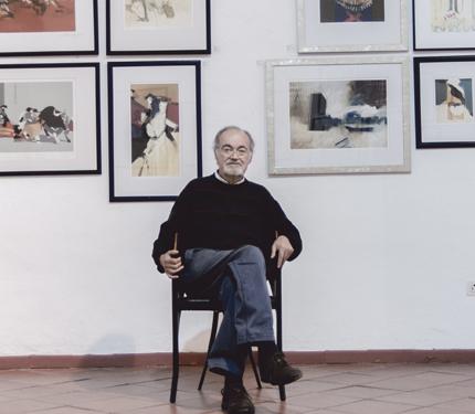 2_Inverno-José Ferrolho