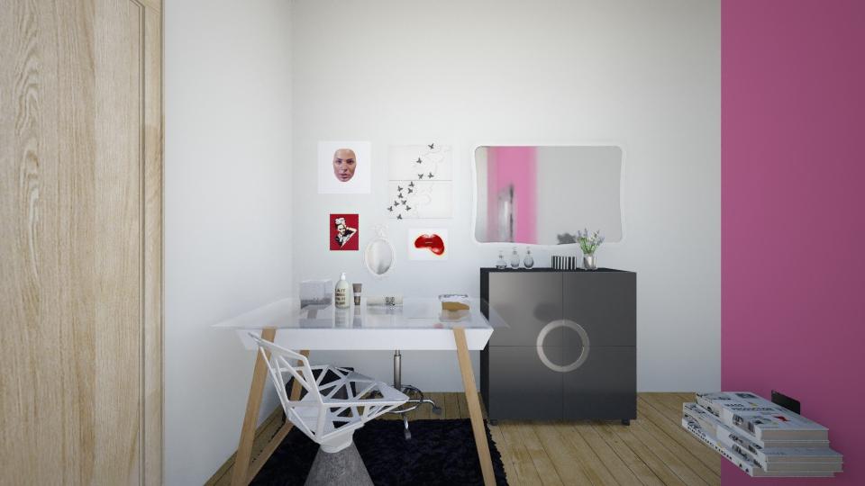 Centro de estética - 3