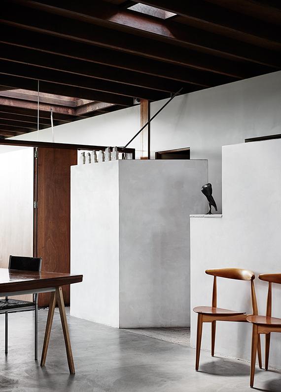 concrete-scandinavian