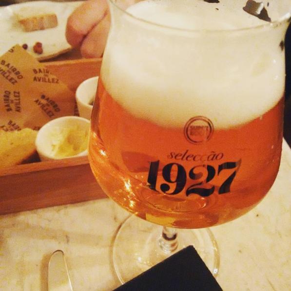 cerveja-super-bock-bairro-do-avillez