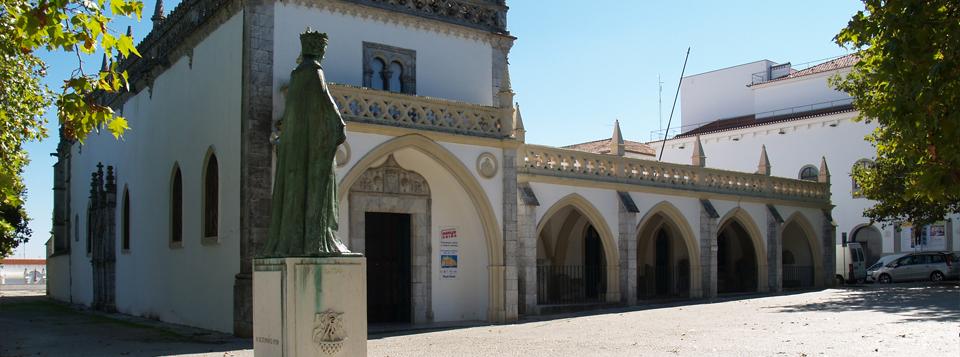 museu-regional-imagem-site
