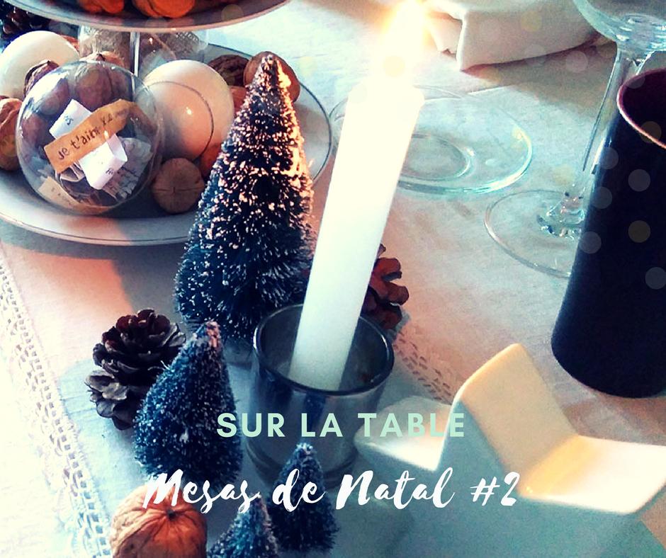 sur-la-table-2-1