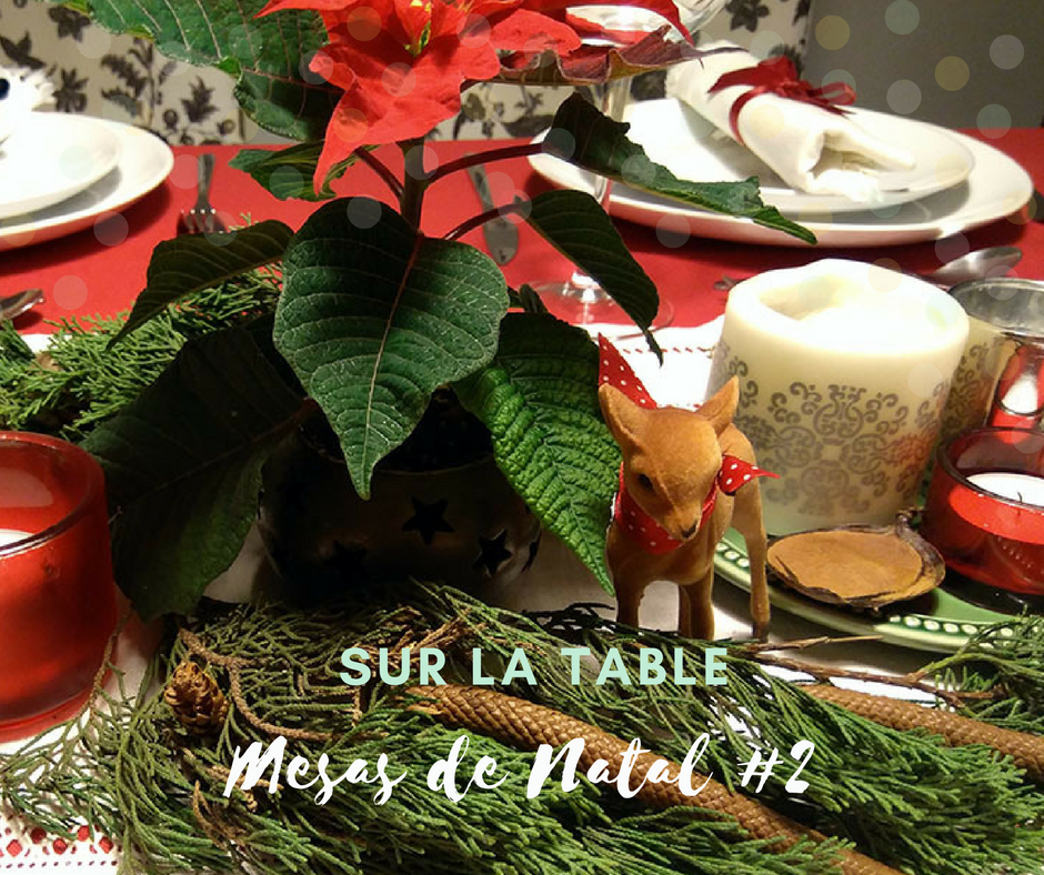 sur-la-table-2