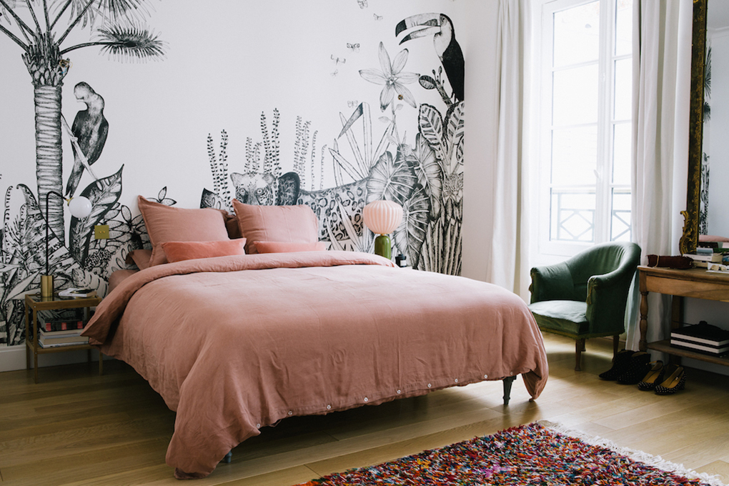 apartamento-parisiense-11