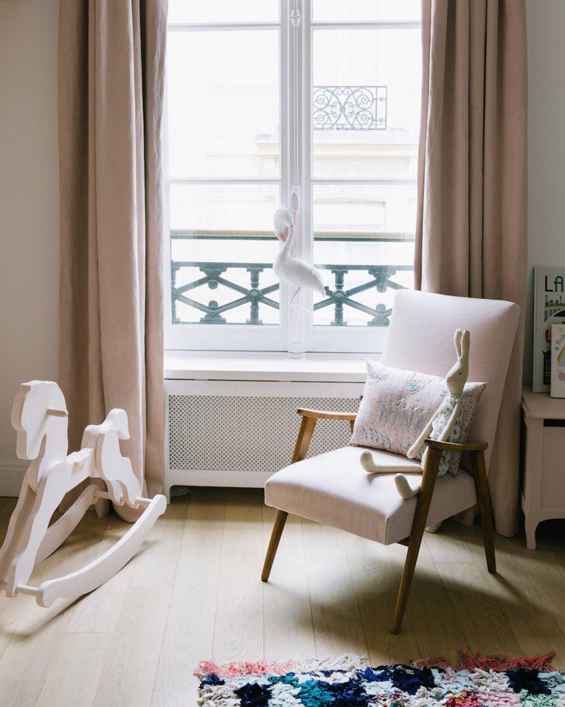 apartamento-parisiense-19