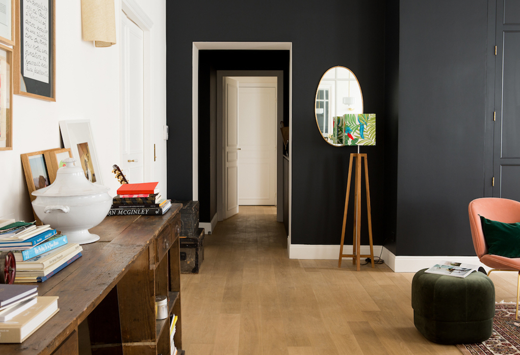 apartamento-parisiense-2