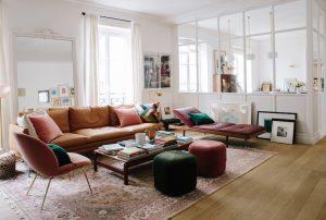 apartamento-parisiense-4