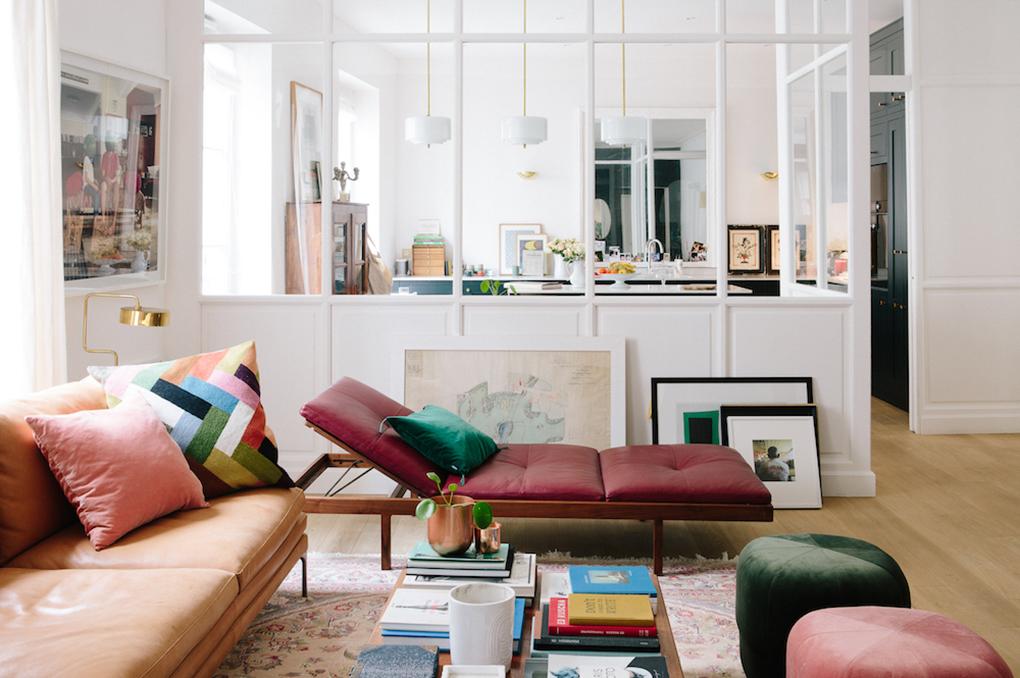 apartamento-parisiense-6