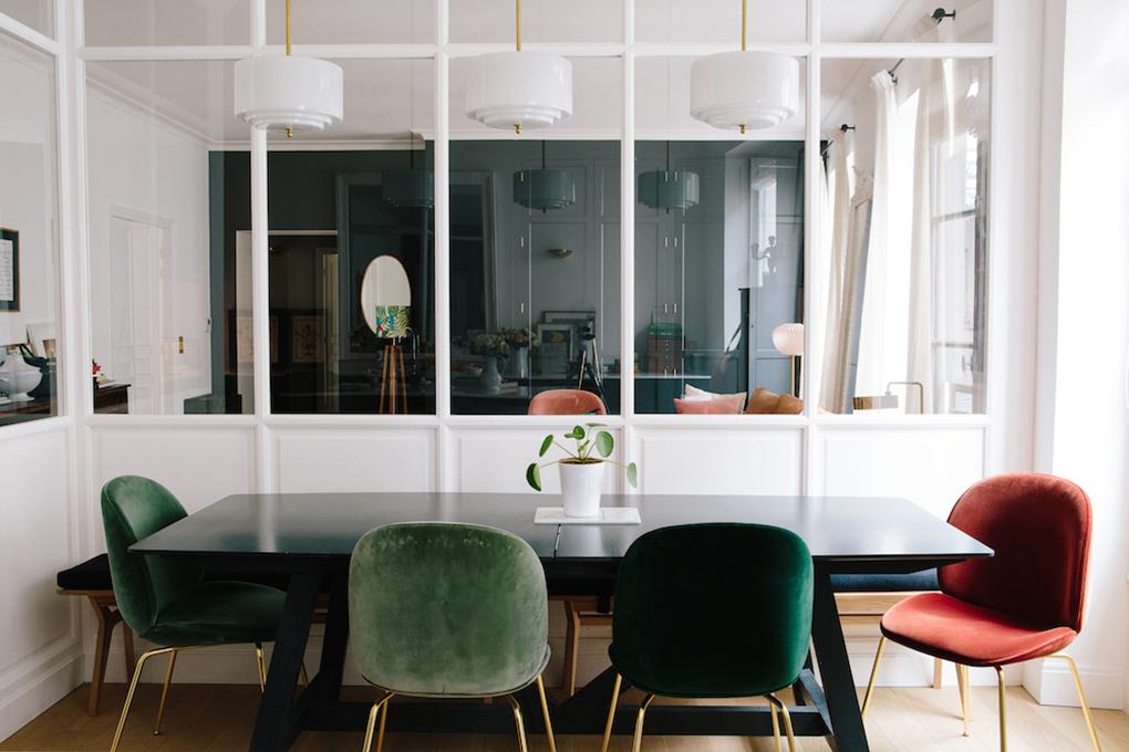 apartamento-parisiense-7