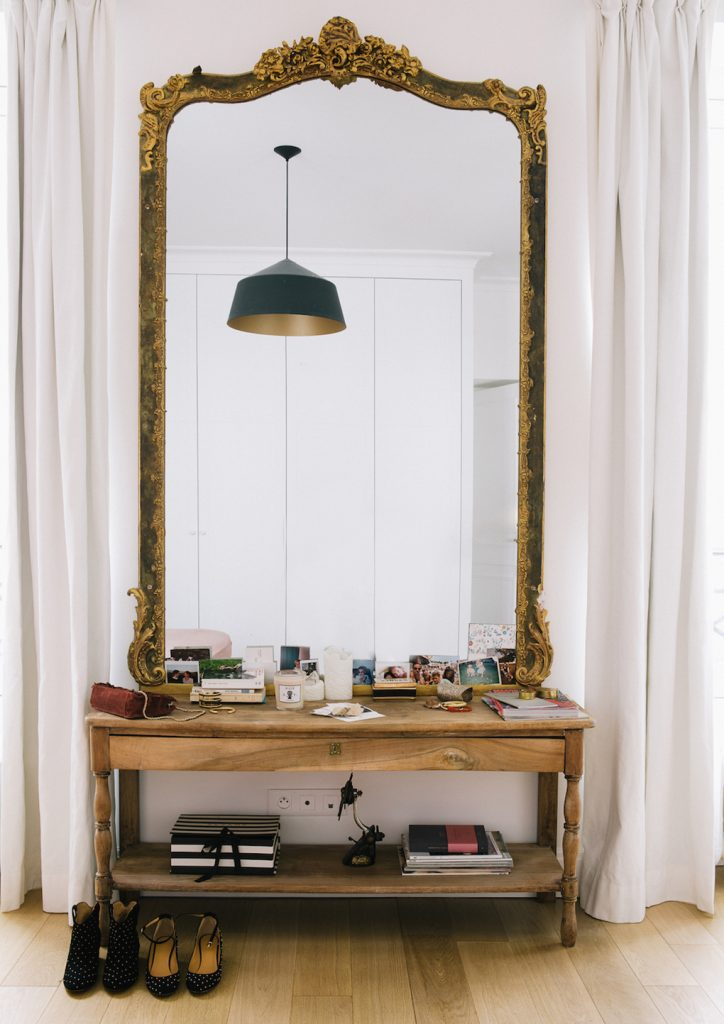 apartamento-parisiense-8